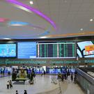 Аэропорт Бангкока Дон Мыанг