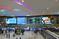 Внутренний терминал аэропорта Дон Мыанг