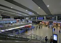 Cam_Ranh_airport_interior.jpg