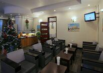 Cam_Ranh_business_lounge.jpg