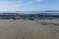 Пляж Панагиес (Panagies Beach)
