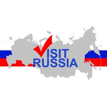 В 2018 году Россия откроет 50 национальных турофисов в 29 странах мира