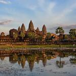 2NO_3051_Angkor.JPG