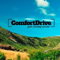 Комфорт Драйв (Comfort_Drive)