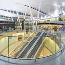 Аэропорт Вроцлава