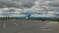 Автомобильная парковка аэропорта Магас