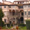 дворец Пфанер