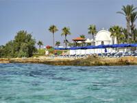 Кипр. Предвосхищая лето