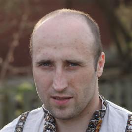 Турист Иван Якунин (Ivan_Jakunin-1)
