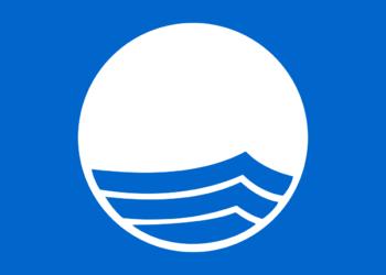 Пляж курорта Роза Хутор получил Голубой флаг
