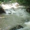 Речка Аузунь-Узень
