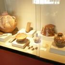Археологический музей Антони