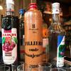 Старый женевер - традиционный крепкий напиток