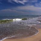 Пляж Джимбаран