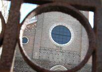 esterno-basilica-5.jpg