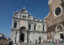 San-Giovanni-e-Paolo.jpg