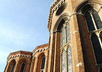facciata-basilica.jpg
