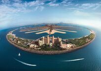 Atlantis-Palm-Dubai-Top-3-Hotels-Instagram.jpg