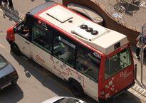 TMBTransport_Metropolitans_de_Barcelona,_Bus_del_Barri.JPG