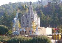 Catalunya_en_Miniatura-Tibidabo_i_Temple_Expiatori_del_Sagrat_Cor_1.JPG