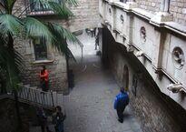 Museu-Picasso_Barcelona.jpg