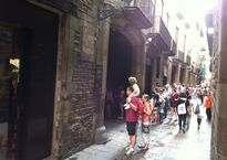 Museu_Picasso_Barcelona-_queues.jpg