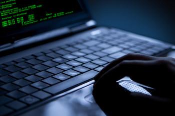 Интернет-мошенники активизировались в преддверии ЧМ-2018
