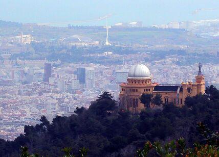 Fabra_observatory_in_Barcelona.jpg