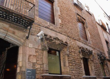 WLM14ES_-_Palau_Meca,_Museu_Picasso,_Ciutat_Vella,_Barcelona_-_MARIA_ROSA_FERRE.jpg