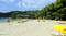 Пляж Найтон (Naithon Beach)