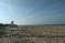 Один из пляжных шейков