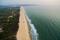 Пляж Мобор в Гоа