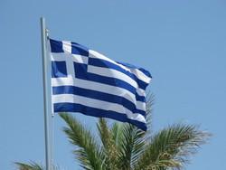 Представительства Греции в Санкт-Петербурге объявили о выходных