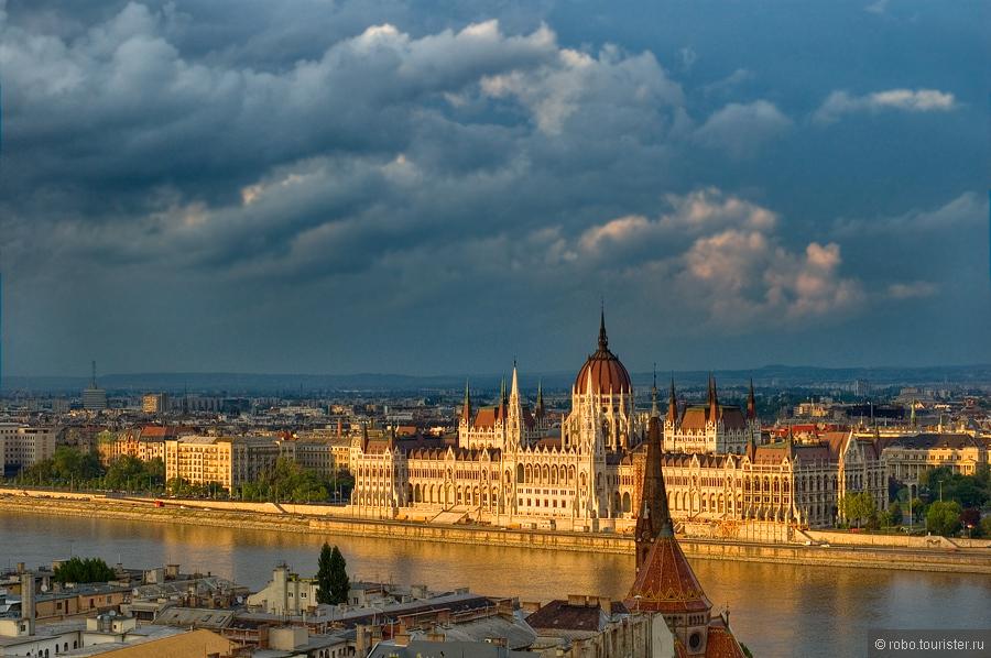 Казино в городах венгрии играть в игры казино бесплатно без регистрации