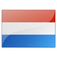 Получить визу в Нидерланды в Санкт-Петербурге можно только через консульство