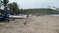 Пляж Мормугао «Байна»