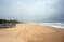 Пляж Кансаулим