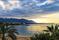 Пляж Кервансарай на Кипре (Kervansaray Beach)