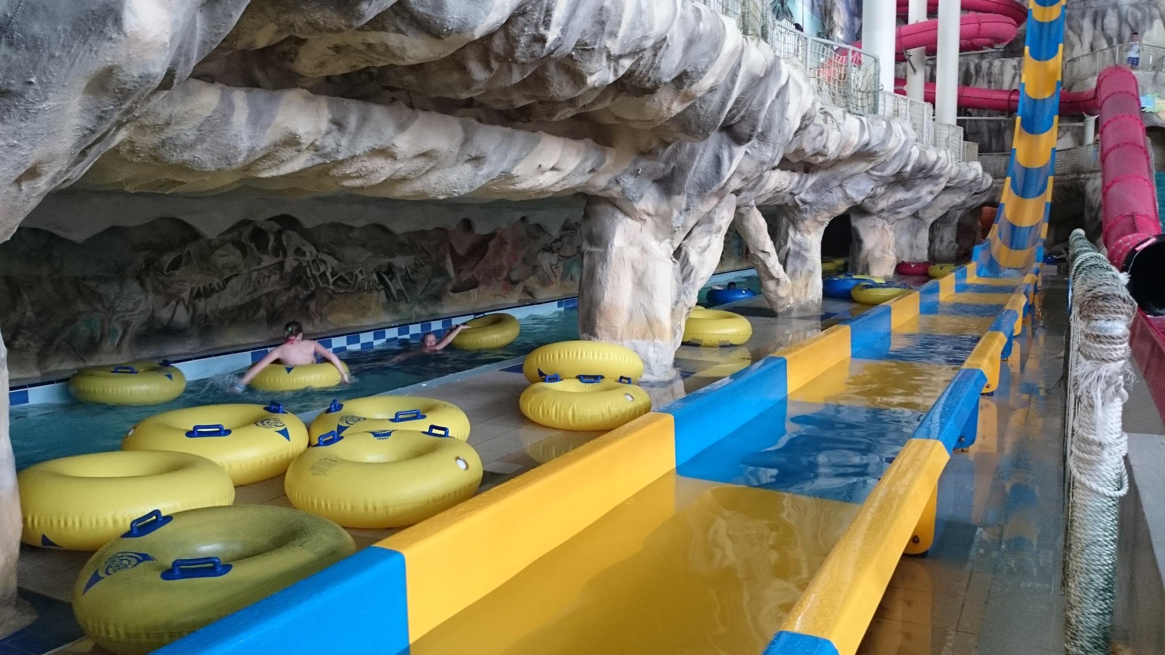 картинки аквапарка лимпопо в екатеринбурге том, как