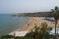 Пляж Лара (Вакифлар-бич)