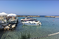 Пляж Камелот (Camelot Beach Club) на Северном Кипре