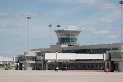 Открытие терминала Е в Шереметьево опять переносится