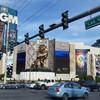 Лас-Вегас, Невада (Las Vegas, Nevada)