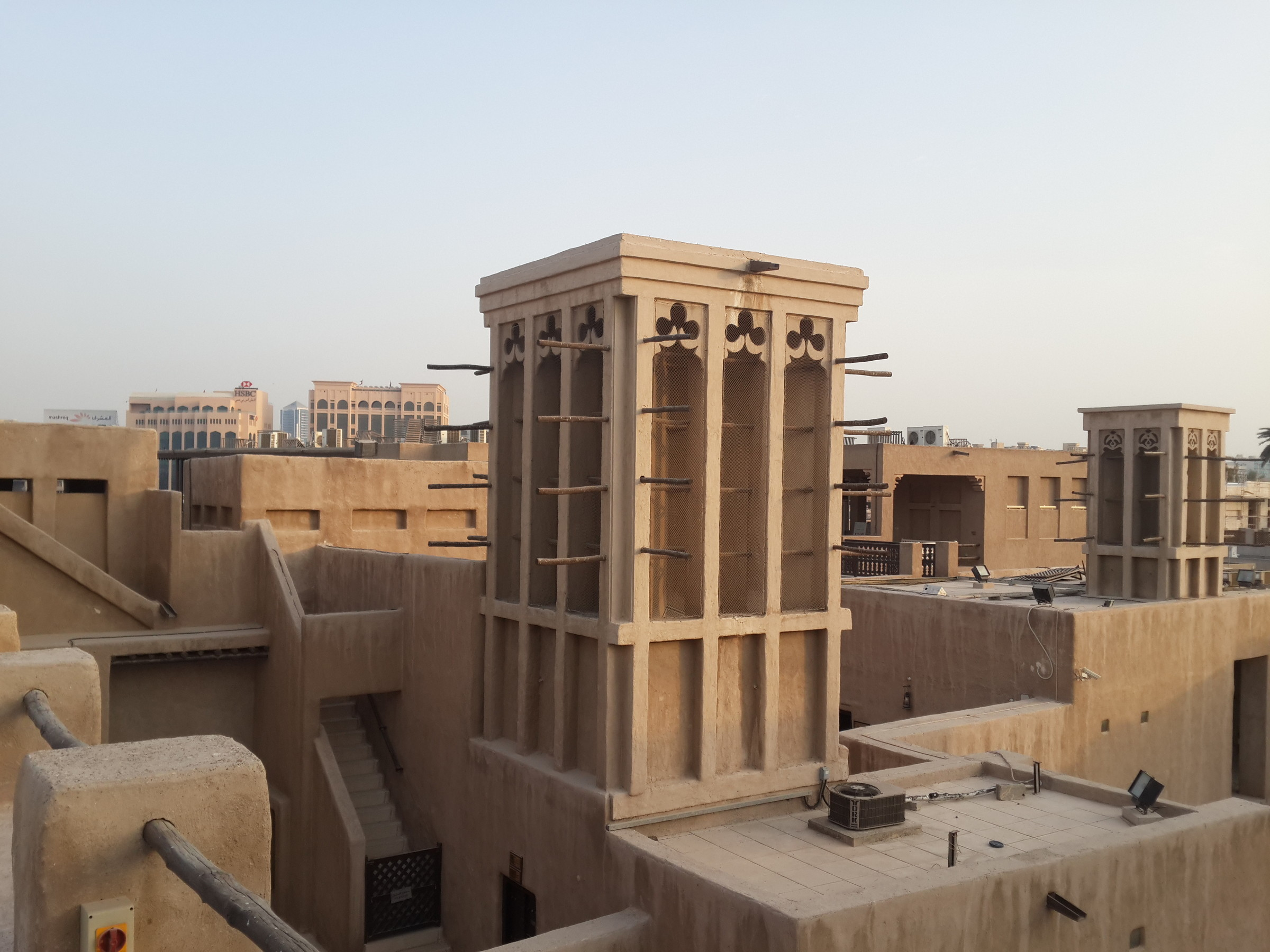 Дом за биткоины в Абу Даби Шаам работа в испанию