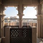 Дом шейха Саида ибн Мактума Аль Мактума