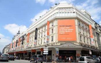 Объявлена дата начала летних распродаж во Франции