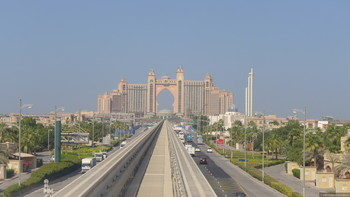 Рейтинг стран с худшими и лучшими дорогами в мире