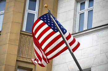 Сокращения сроков выдачи виз США не предвидится
