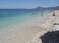 Пляж Ле Гайе