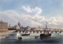 The_Palace_bridge_in_the_19th_century.jpg